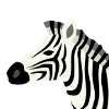avatarpic.png