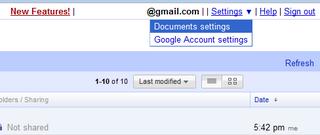 google_docs_setting_01.png